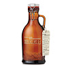Wise Beer Growler