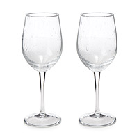 Bellini Glasses - Set of 4