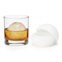 Whiskey Ice Balls - Set of 2