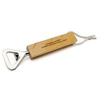 Basketball Collegiate Bottle Openers