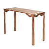 Ivy Table Major