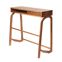 IRVING CONSOLE TABLE