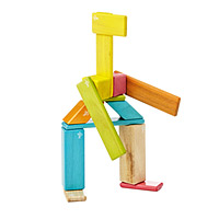 14 Piece Magnetic Block Set