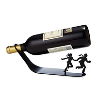 Wine for your Life- Wine Bottle Holder