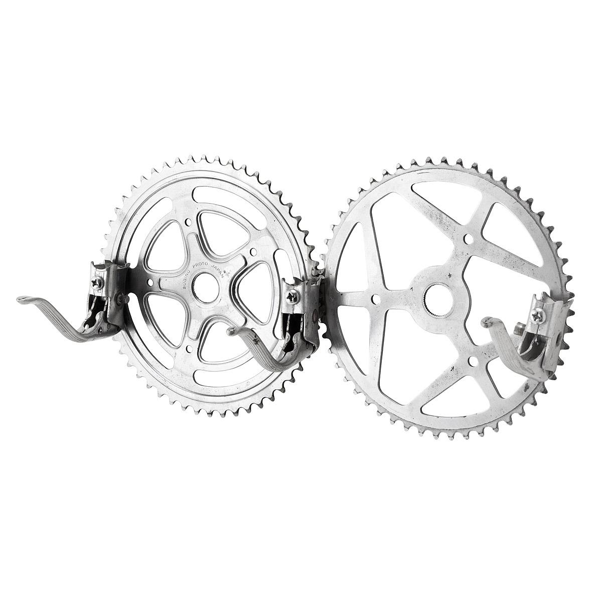 Bike Parts Brake Handles recently viewed