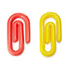 Paperclip Chew Toy Set