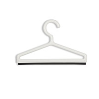 Hanger Shower Squeegee
