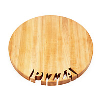 PIZZA SERVING BOARD