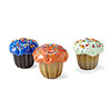 Cupcake Paperweights