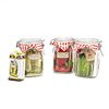 Pickling Jar Sets