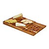 Spanish Steps Serving Board