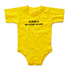Player 3 Babysuit