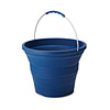 Collapsible Utility Bucket