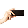 Snap a photo case for iphone 5/5s