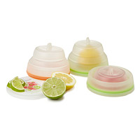 Chop Containers - Set of 3