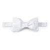 Notation Paper Bow Tie