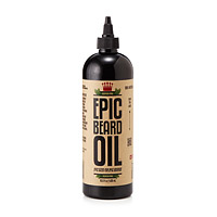 Epic Beard Oil