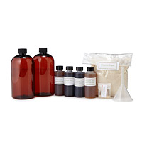 Organic Soda Making Kit