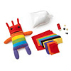 Bo the Rainbow Creature Kit