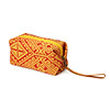 Village Handwoven Makeup Bag