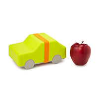 Lunchbox Car