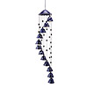 Jellyfish Wind Chime