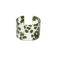 Maidenhair Cuff