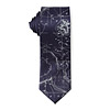 Topographical Error Necktie