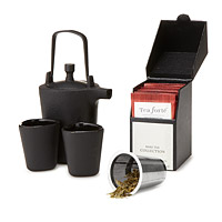 Imperial Tea Gift Set