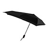 Senz Windproof Automatic Umbrella