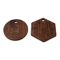 Flip Side Cutting Board Trivet