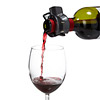 Wine Bottle Aerating Tool