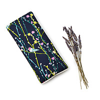 Calming Lavender Eye Pillow