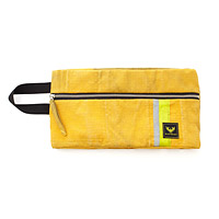 Fire Gear Dopp Bag
