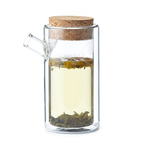 Double Wall Tea Infuser