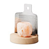 Himalayan Salt with Grater