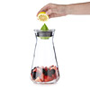 Flavor Infusing Carafe