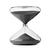 Productivity Timing Hourglass