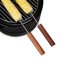 Corn Grilling Skewer Set