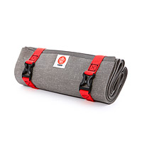 Yogo Rubber Ultralight Yoga Mat