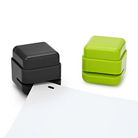 Staple-free Stapler - Set of 2