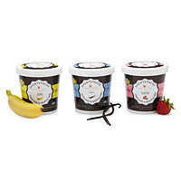 Breakfast in Bed Pancake Mix - Set of 3