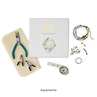DIY Jewelry Studio