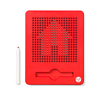 Free Play Magnetic Tablet