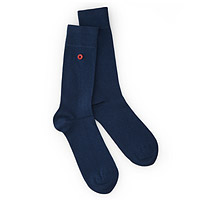 Men's Snap Socks