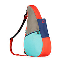 Reversible Healthy Back Bag