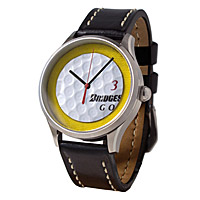 TPC Sawgrass Golf Watch