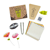 Random Acts of Flowers Kit
