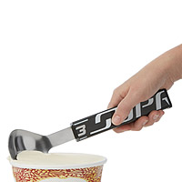 HOCKEY STICK ICE CREAM SCOOP