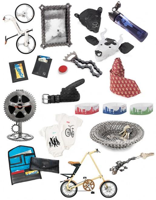 Bike Gifts